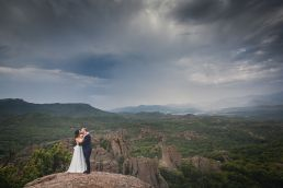 сватбена фотография софия
