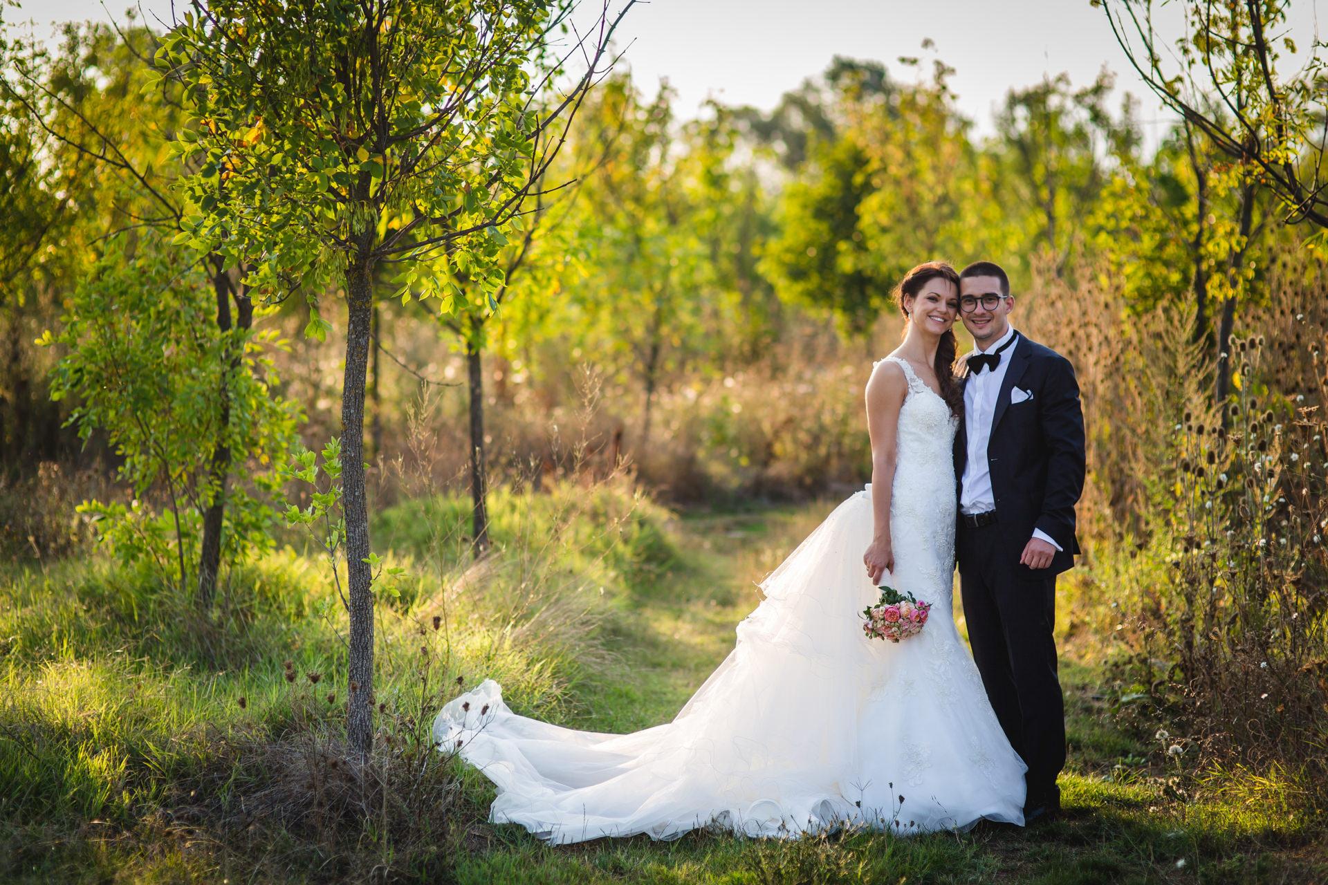 сватбен фотограф монтана