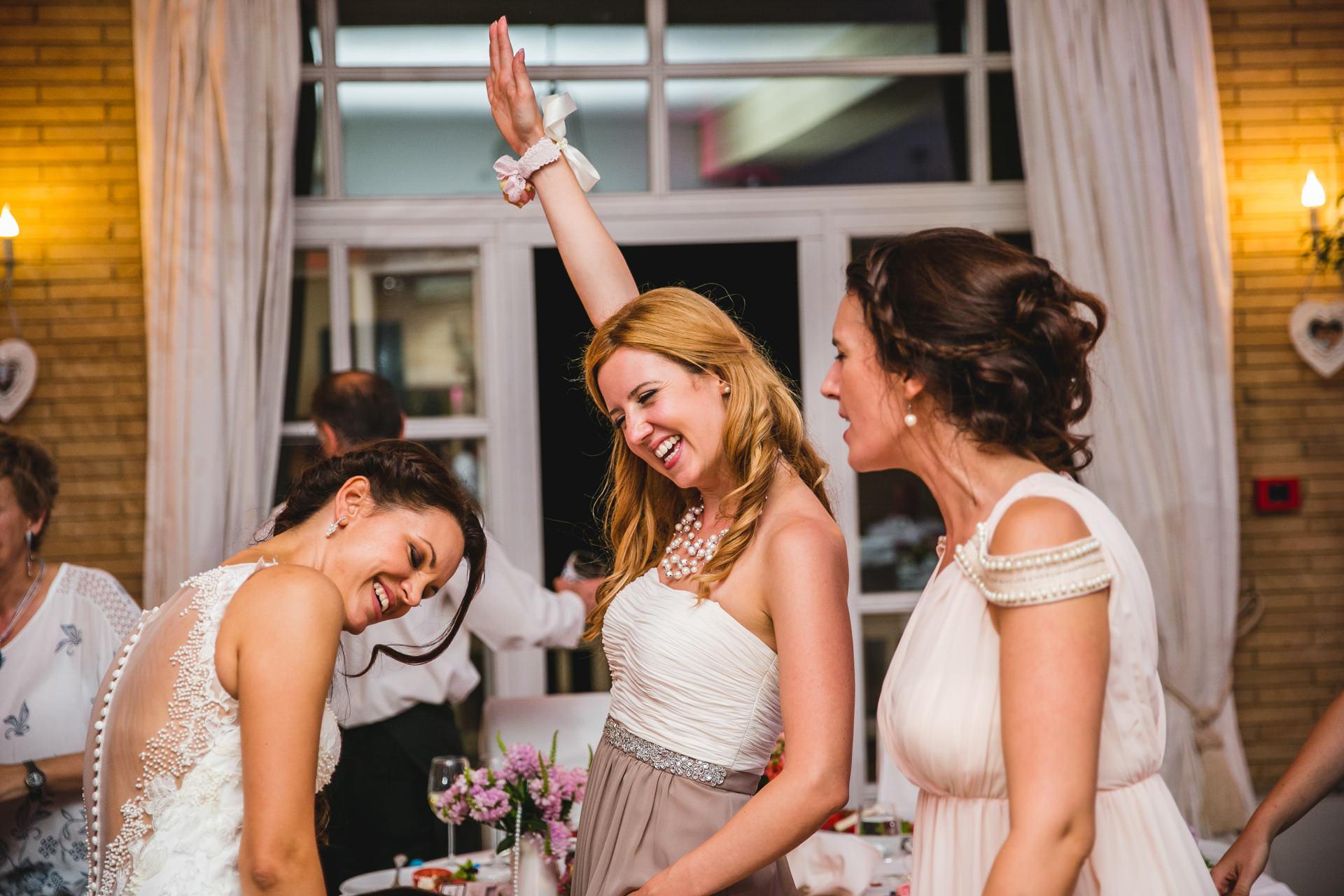 сватбен фотограф снимки
