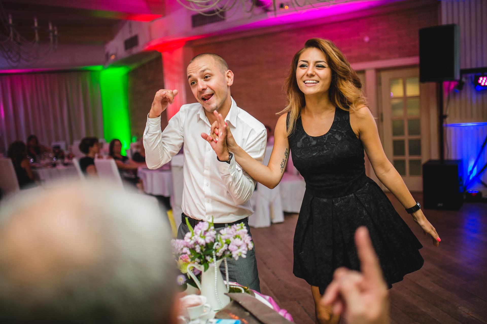 сватбена фотография снимки