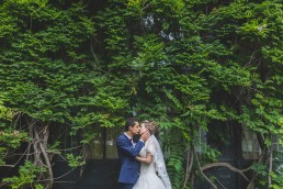 сватбен фотограф софия