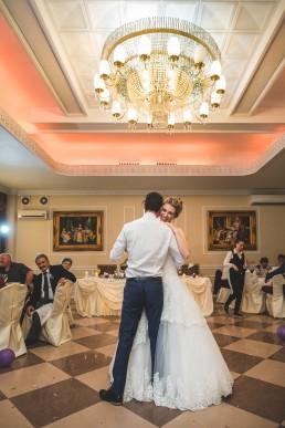 резиденция тера сватба
