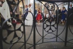 света софия сватба