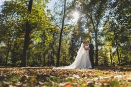 сватбен фотограф вила екатерина
