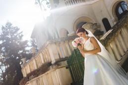 сватба врана