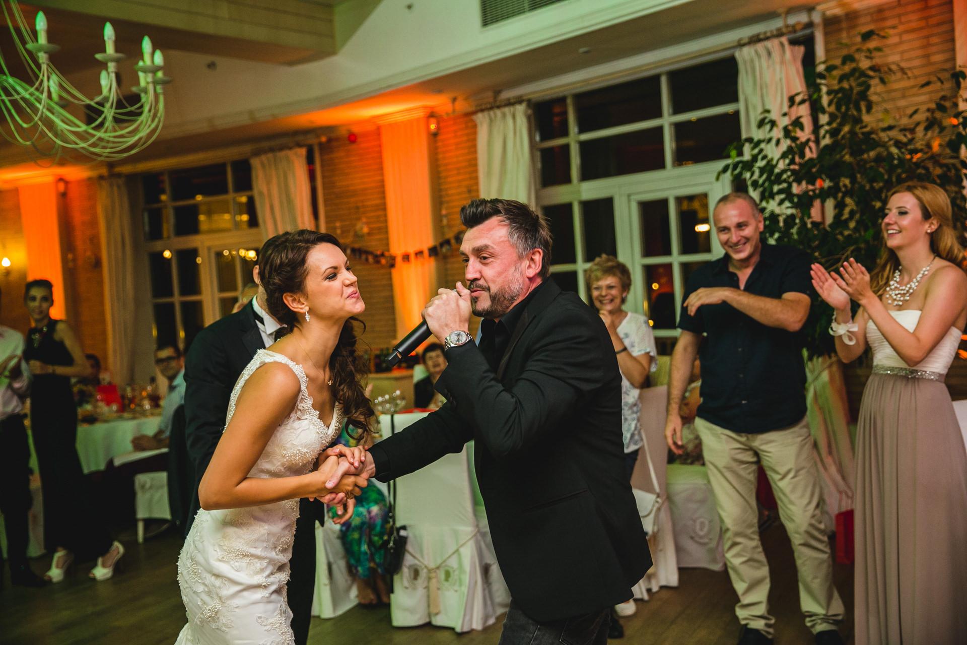 любо киров сватба