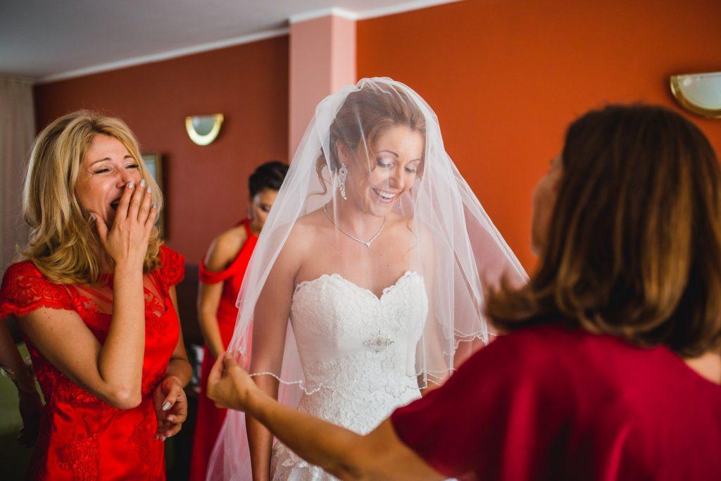 сватбени снимки софия