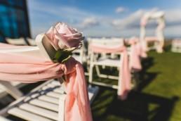 вила екатерина сватба