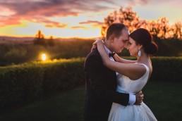 вила екатерина сватбен фотограф
