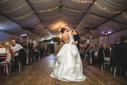 първи сватбен танц вила екатерина