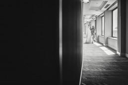 радисън сватба