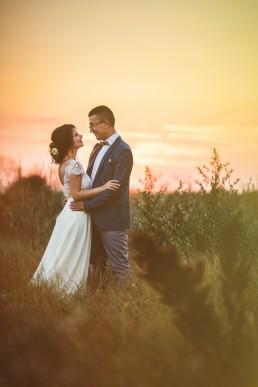 garden weddings сватба